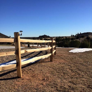 fence contractor amarillo tx wood fencing amarillo tx privacy fencing amarillo tx fencing company amarillo tx